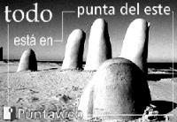PUNTA WEB